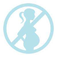 Hauterkrankung Akne mit Isotretinoin nicht bei Schwangerschaft