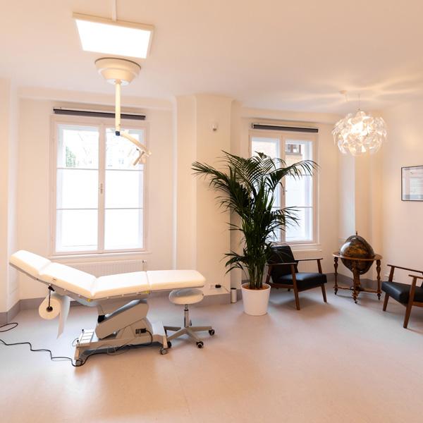 Haut-Trattner-Hautarzt-Ordination-Wien-3