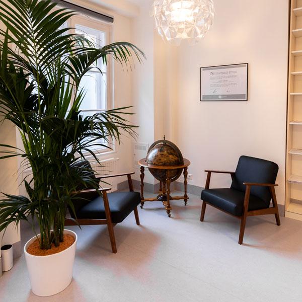 Haut-Trattner-Hautarzt-Ordination-Wien-4